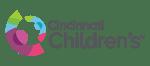 Cincinnati - 02