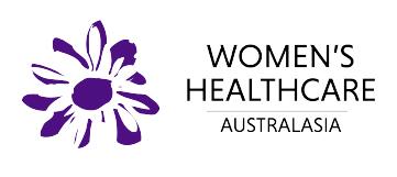 Women's Healthcare Australasia