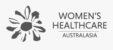 Women's Healthcare Australasia