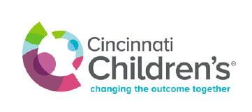 Cincinnati Children's
