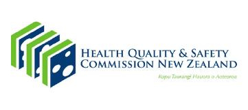 Health Quality & Safety Commission New Zealand