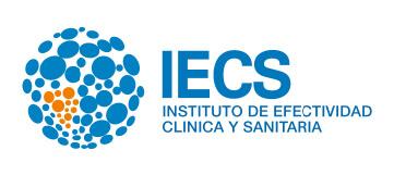 IECS - Instituto de Efectividad Clinica y Sanitaria