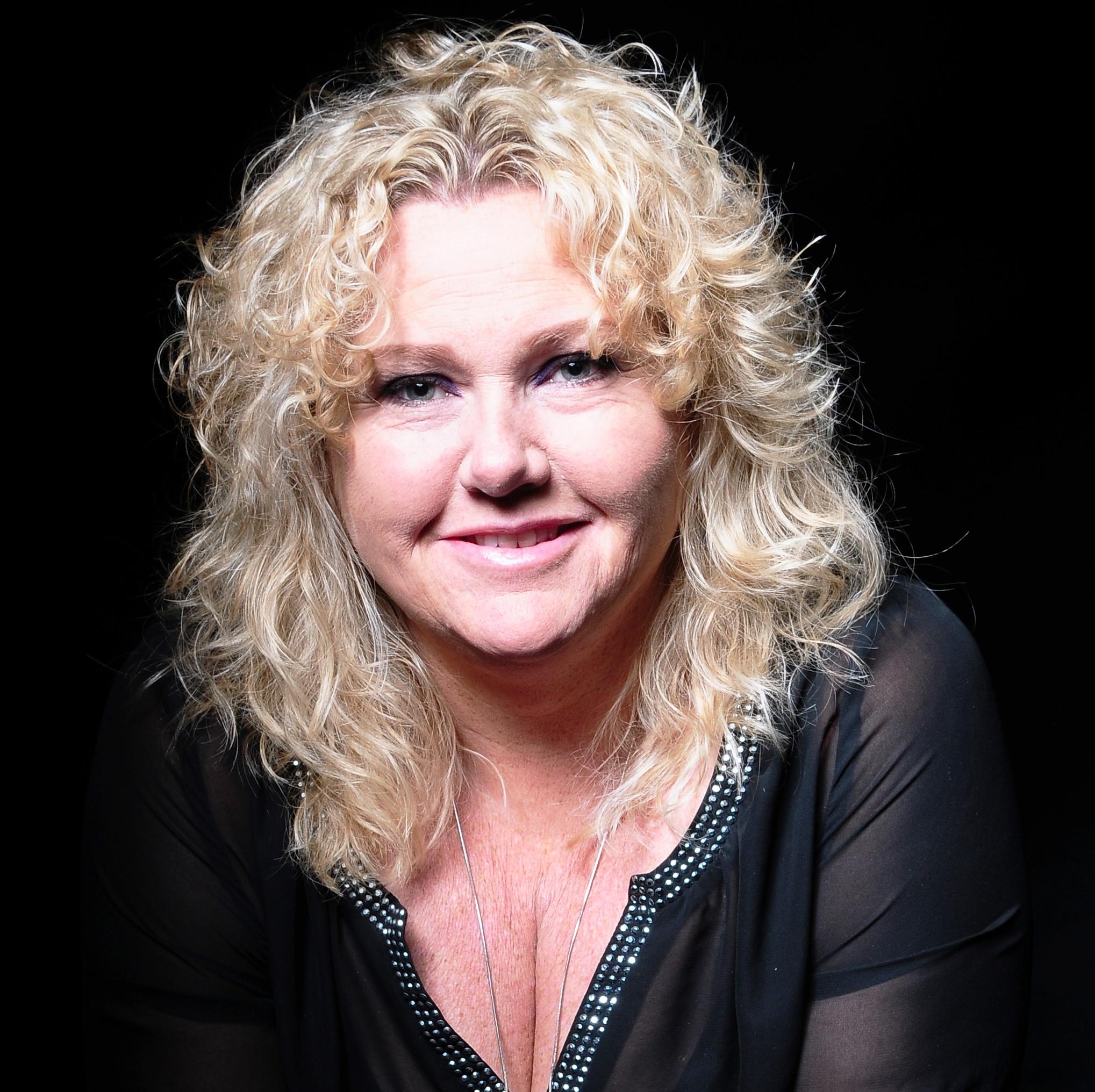 Elisabeth Huseby