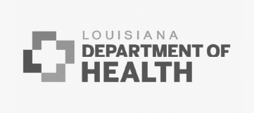Louisiana Department of Health