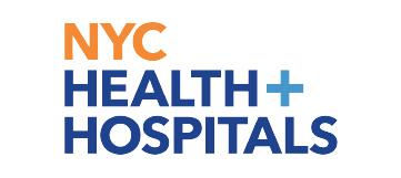 NYC Health+ Hospitals