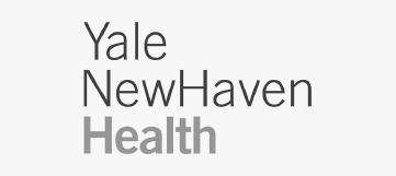 Yale NewHaven Health